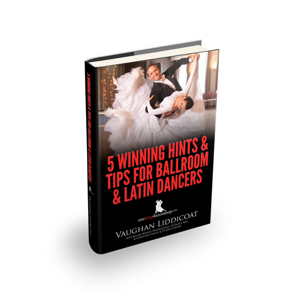 Wholesale Cheap Hardcover Ballroom Dance Book Printing With High Quality