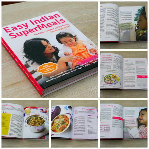 2015 Most Fashion full color Salad Cooking book