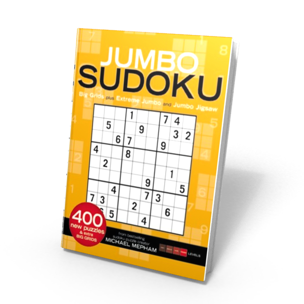 Wholesale Cheap & High Quality Sodoku Book Printing