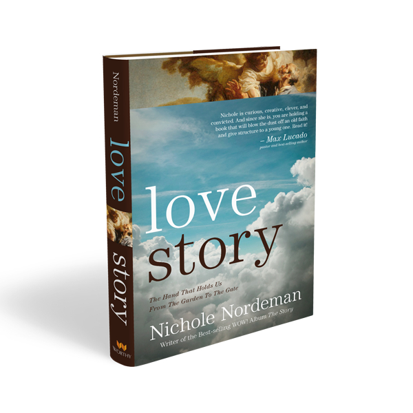 High Quality & Cheap Love Story Book / Love Fiction Printing