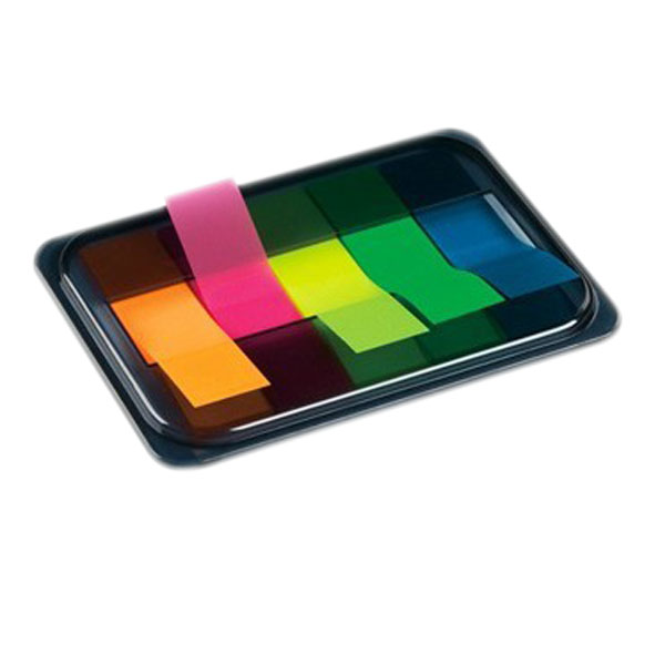 Hot sale customized waterproof sticky pad