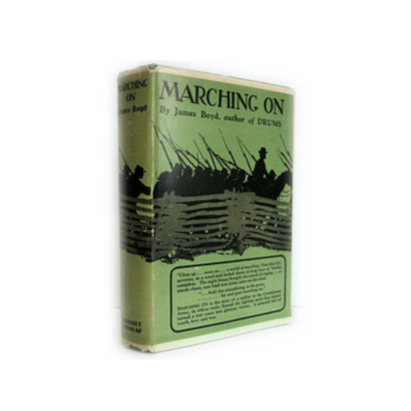 Hardcover War & Military Novel Printing With High Quality