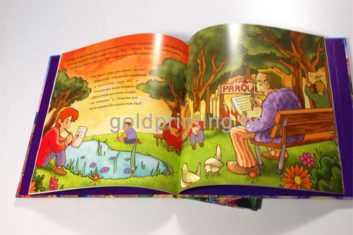 For Kid Books Printing Book Printing In China Welcome To