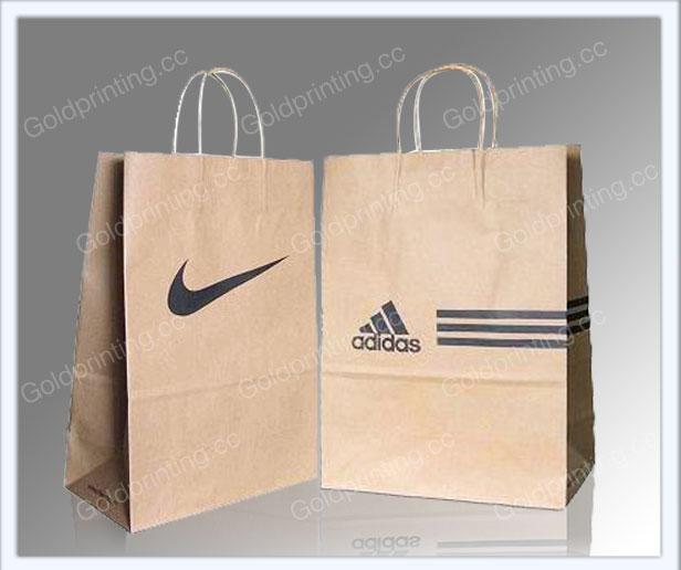Make Paper Bags, Paper Bags printing, Wholesale Paper Bags, Paper ...