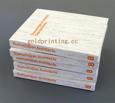 softcover book printing paperback book printing book printing in